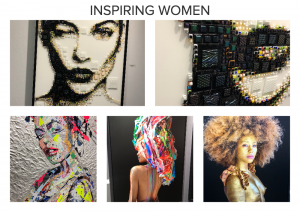 art-up-lille-inspiring-women