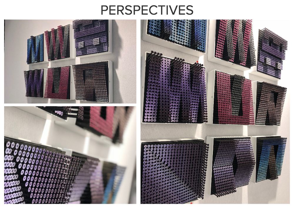 art-up-lille-perspectives
