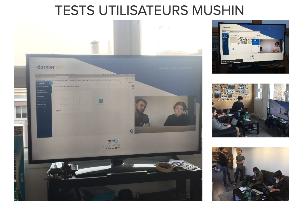 tests-utilisateurs-UX-design-mushin