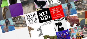 art-up-agite-l-art-contemporain-a-lille
