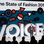 the-state-of-fashion-2018-le-rapport-qui-nous-eclaire-sur-lindustrie-de-la-mode